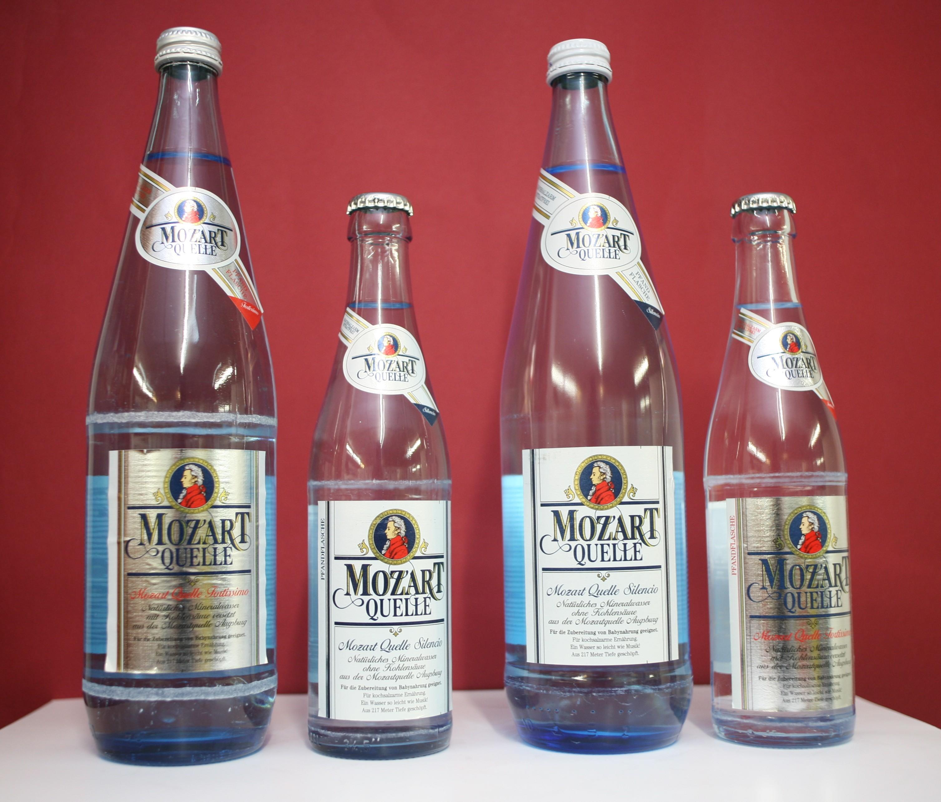 Wasser_Mozart